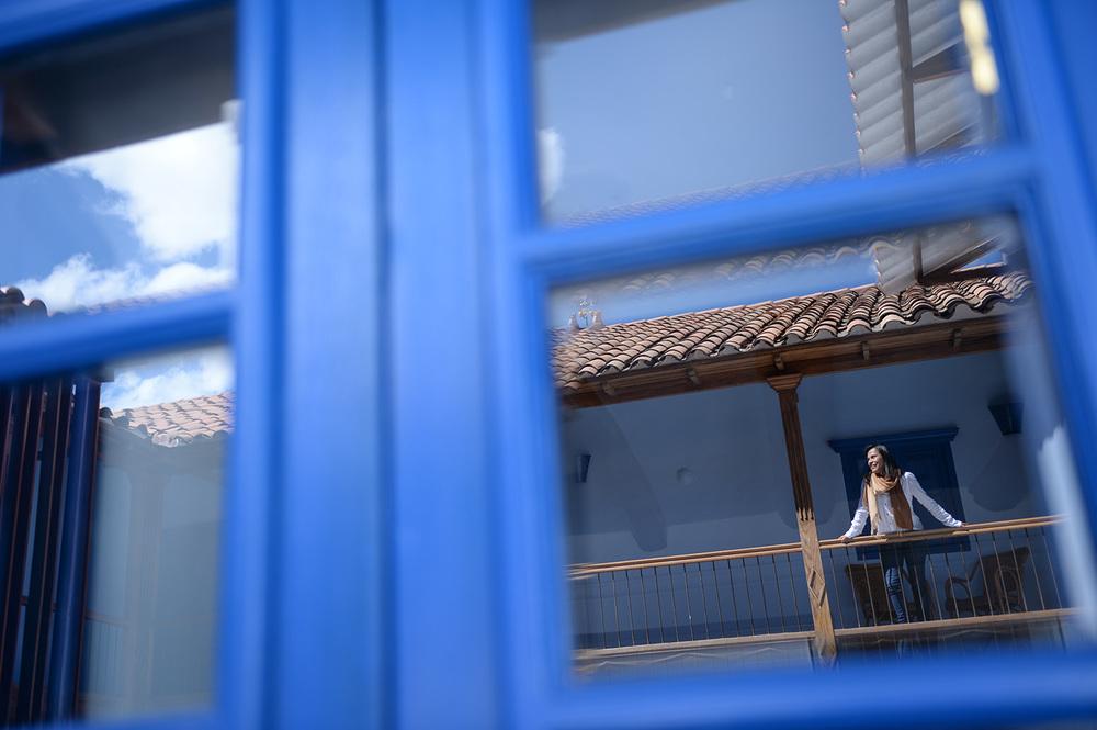 Quinta-San-Blas-Ananay-Hotels-0019.jpg