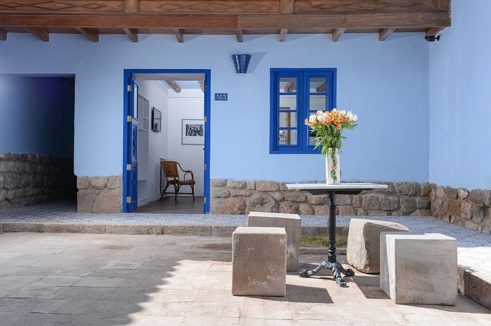 Quinta-San-Blas-Ananay-Hotels-0020.jpg