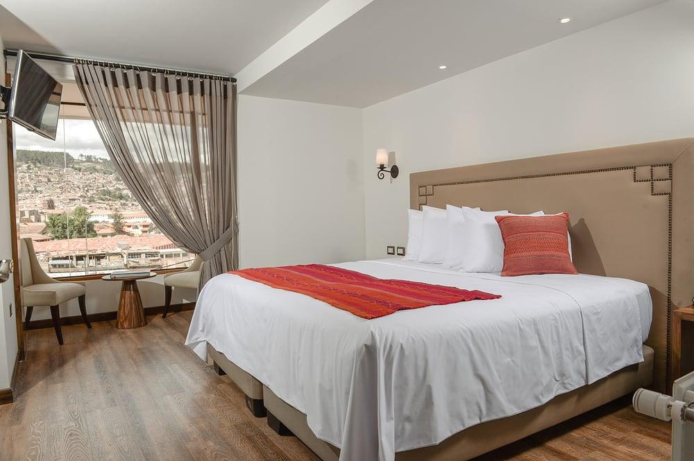 Hotel-casa-esmeralda-00.jpg