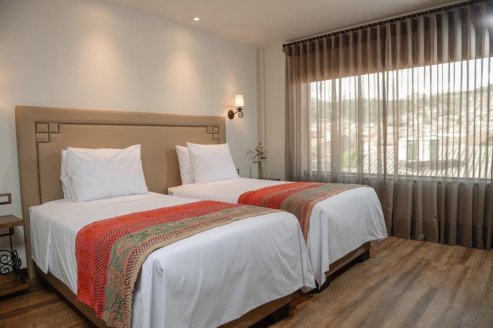 Hotel-casa-esmeralda-04.jpg