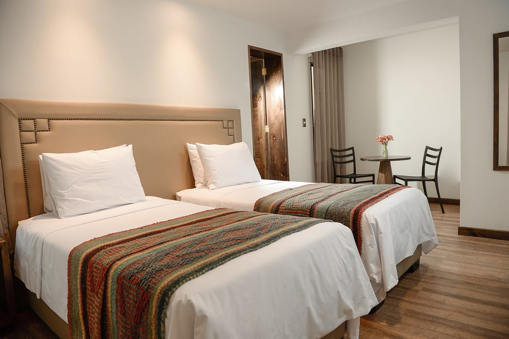 Hotel-casa-esmeralda-07.jpg