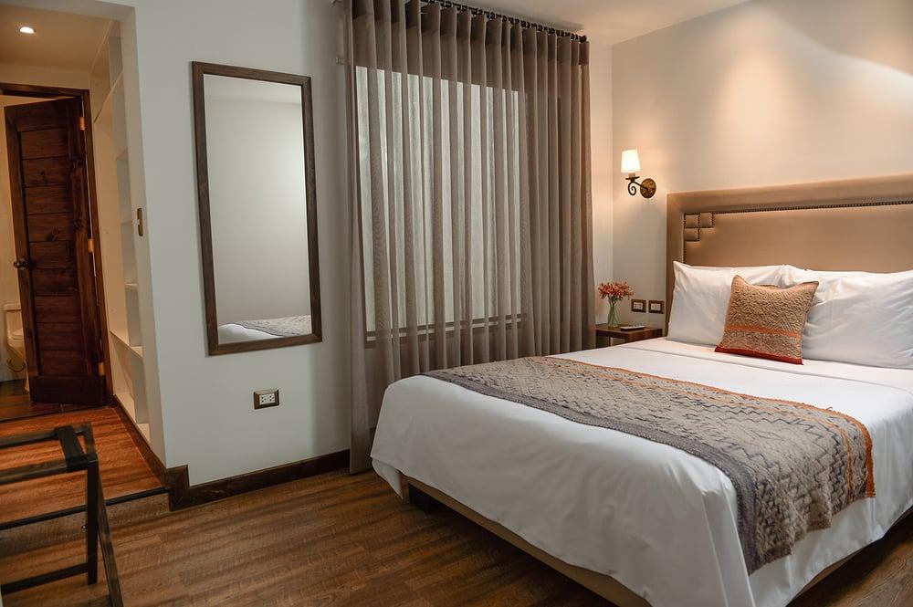 Hotel-casa-esmeralda-06.jpg