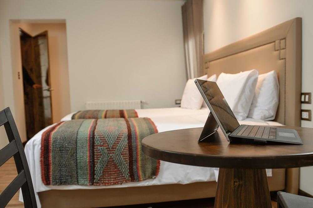 Hotel-casa-esmeralda-08.jpg