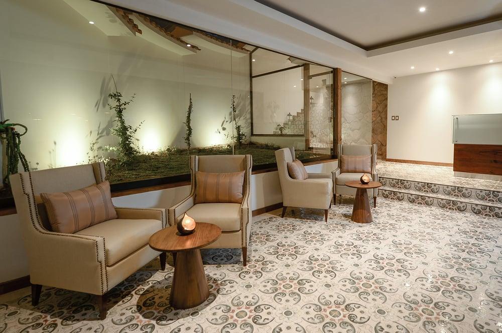 Hotel-casa-esmeralda-15.jpg