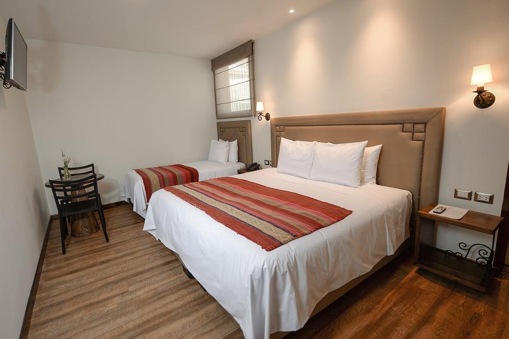 Hotel-casa-esmeralda-23.jpg