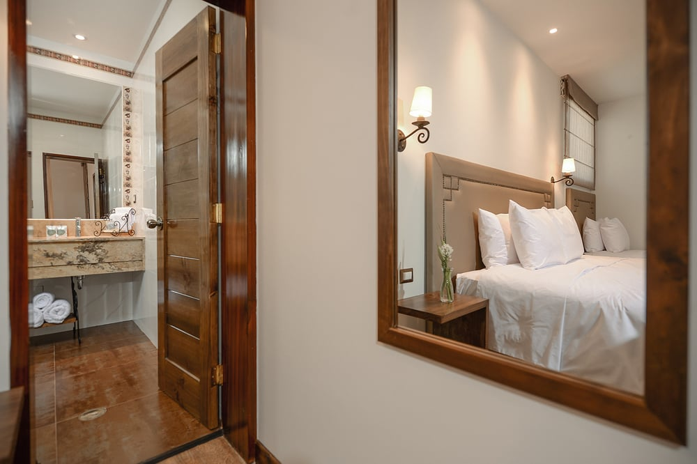 Hotel-casa-esmeralda-25.jpg