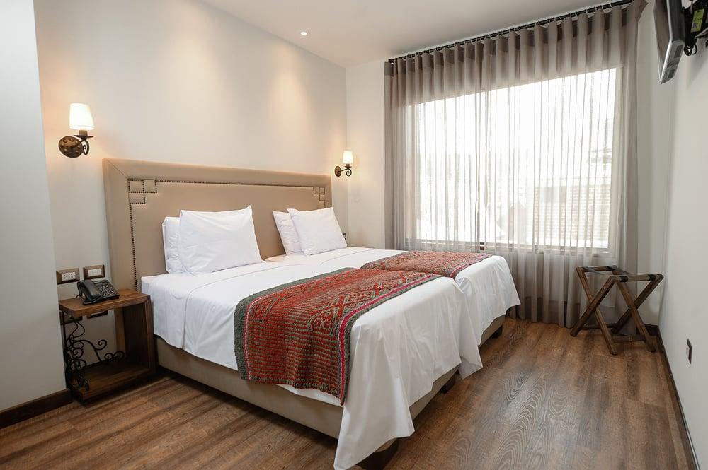 Hotel-casa-esmeralda-26.jpg