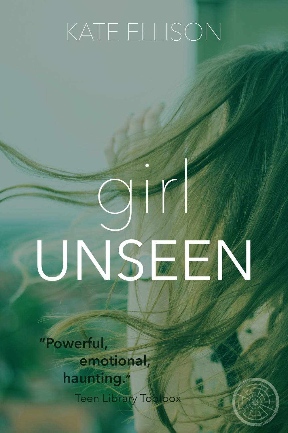girl unseen green final correct logo.jpg