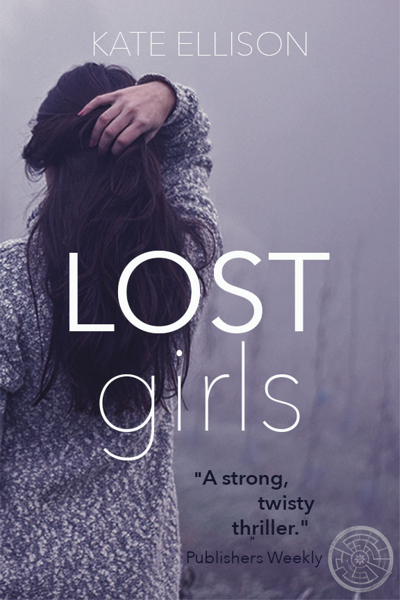 lost girls NEW FINAL with correct logo.jpg