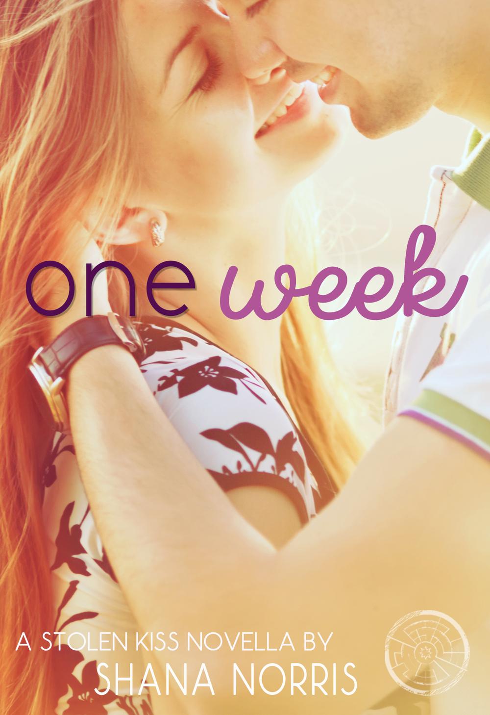 One Week.jpg