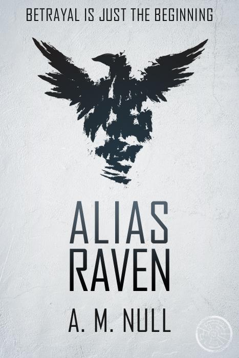 Alias Raven.jpg