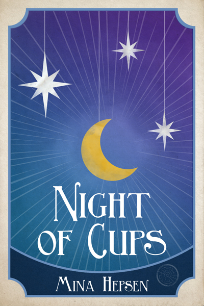 Night of Cups.jpg