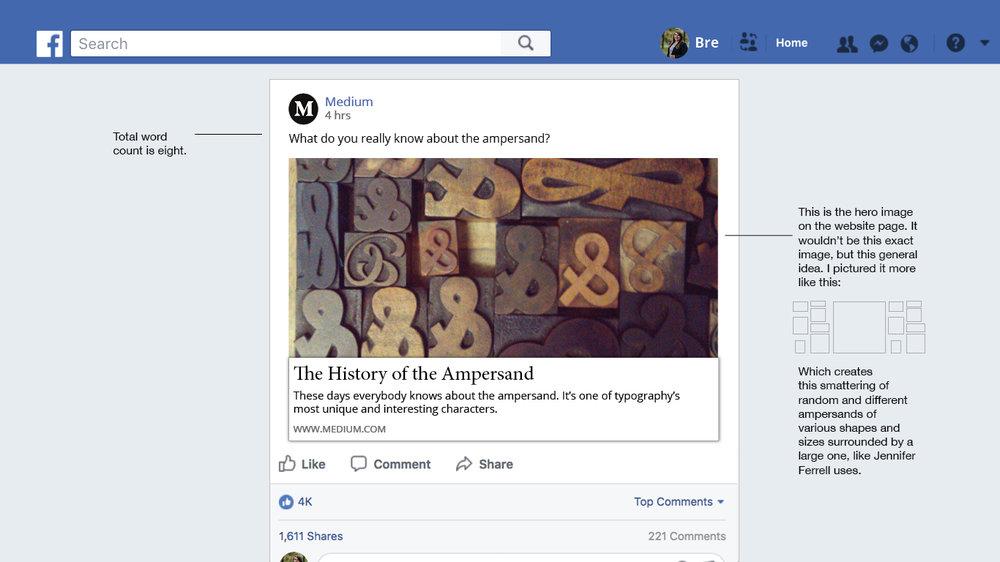 Daugherty_Final_FacebookMockUps_22.jpg