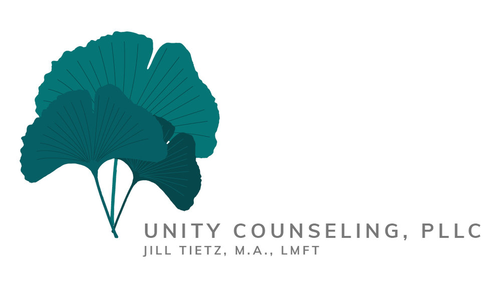 UnityCounseling_Option3.jpg