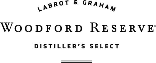Woodford Reserve HR (1).jpg