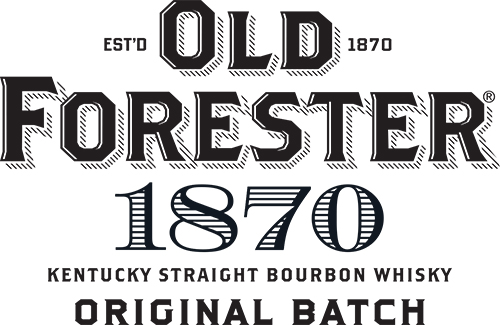 Old Forester.jpg