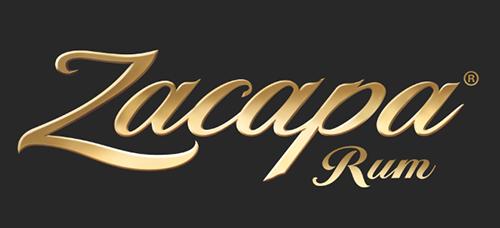 Ron_Zacapa_logo.png