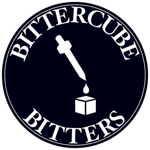 Bittercube Bitters