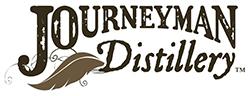 Journeyman Logo Large.jpeg