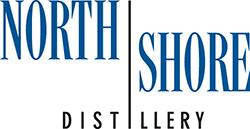 North Shore Distillery.jpg
