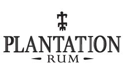 PlantationRum-250x150.png