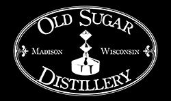 Old Sugar.png