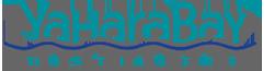 YaharaBayDistillers.png