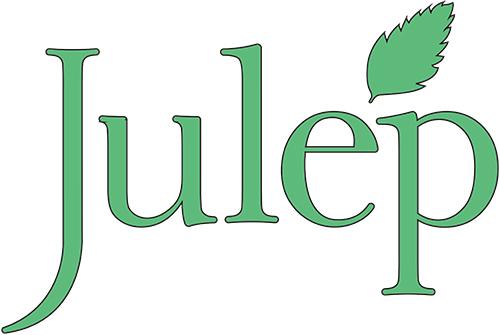 Julep logo Craig.jpg