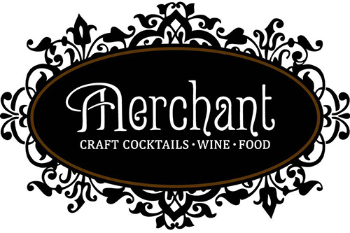 Merchant Logo_HighRes.jpg