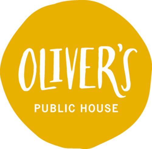 olivers_circle.jpg