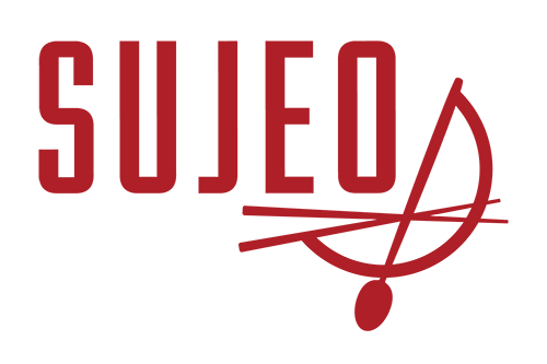 sujeo.png