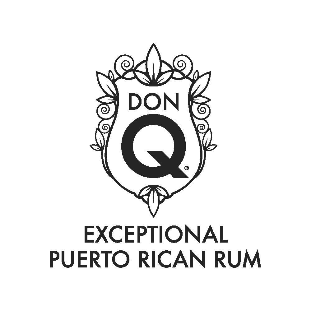 Don Q Exceptional Puerto Rican Rum