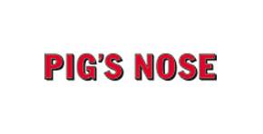 Pigs-Nose-Logo-290x148.jpg