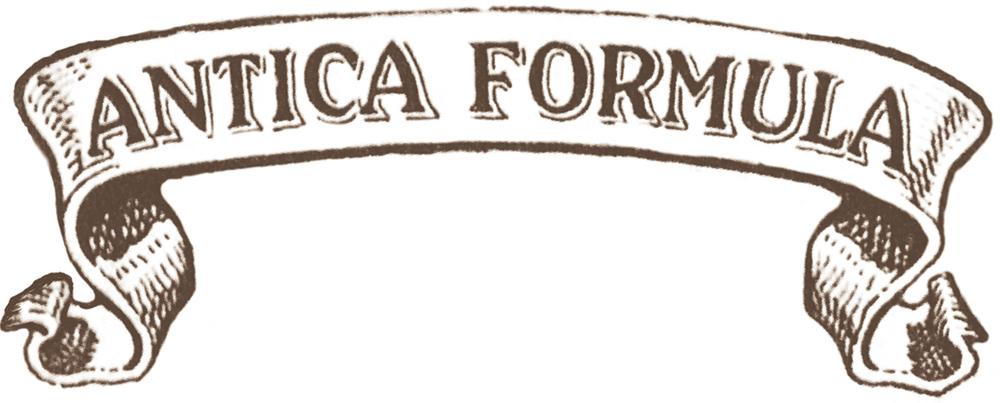 Carpano Antica Logo.jpg