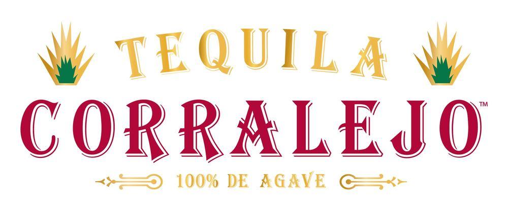 Corralejo Logo 4-Color.jpg