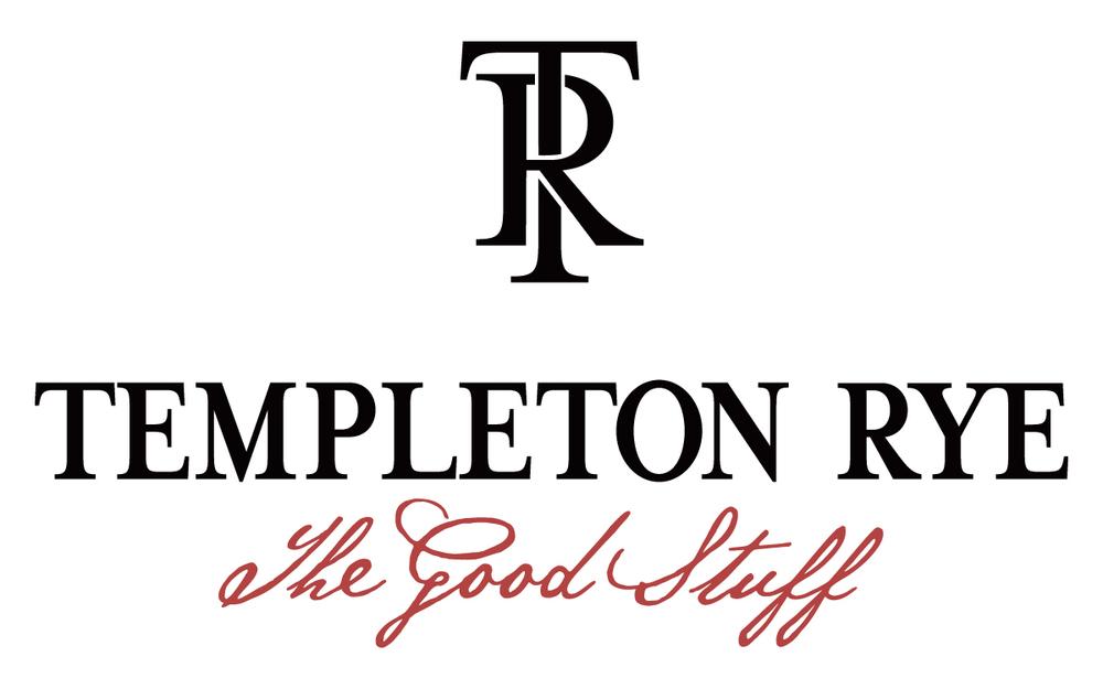 TR logo wGoodStuff stckd.jpg