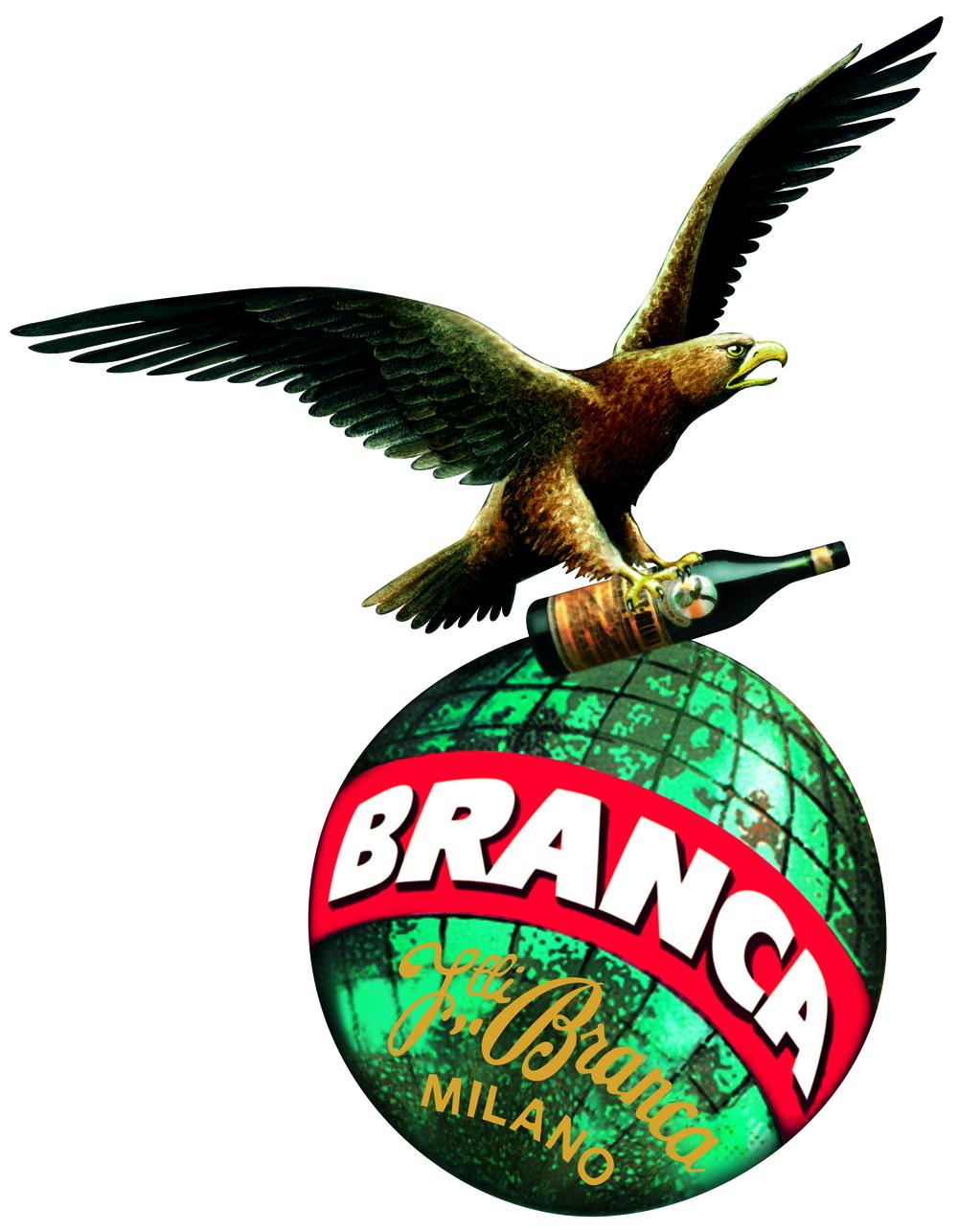 Branca Eagle Globe.jpg