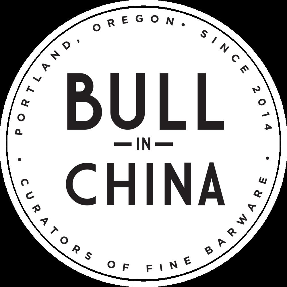BIC Logo_Circle_WHITE.png