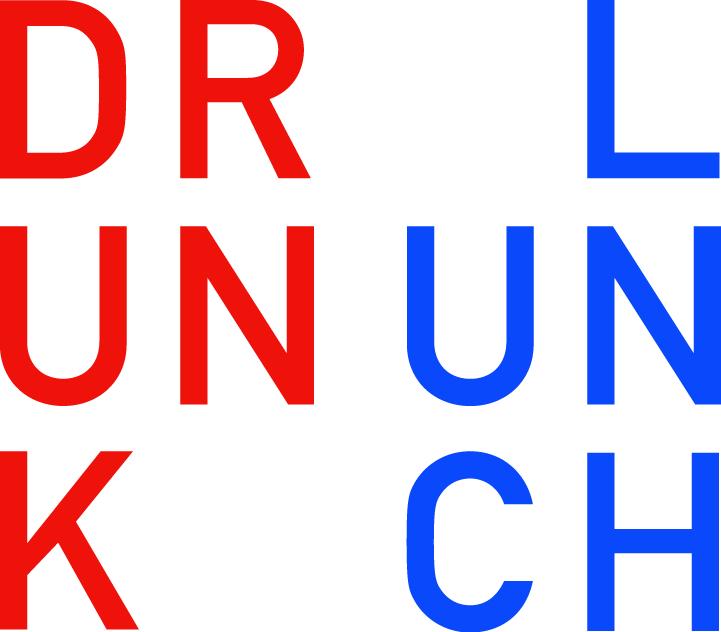 DrunkLunch_StackApart_RedBlue.jpg