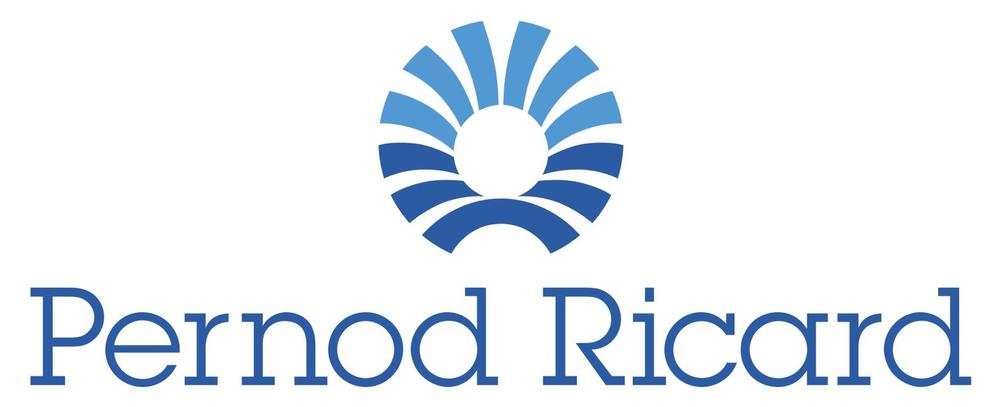 Pernod_Ricard-logo.png