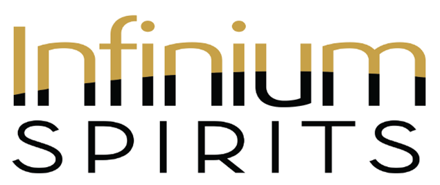 InfiniumSpirits.png