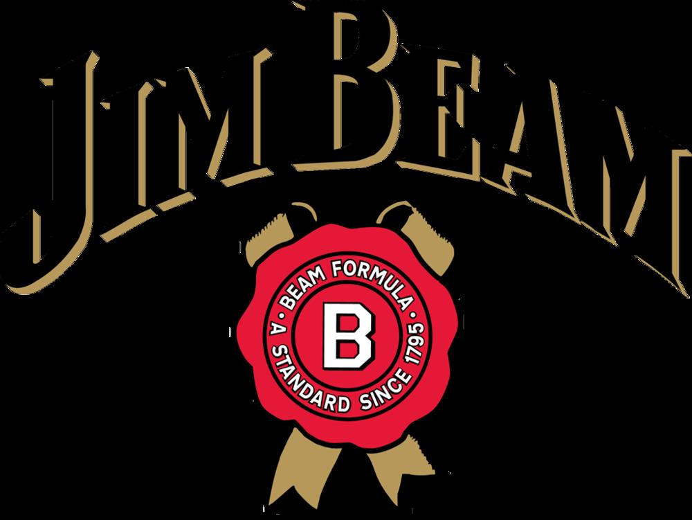 jim-beam-logo_0.png