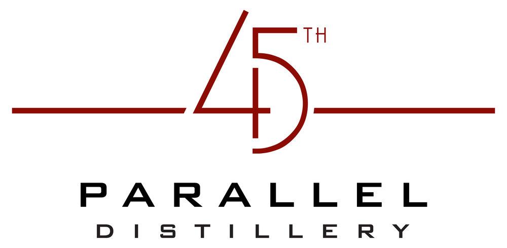 45th_Parallel_LOGO-Distillery1-HiRes.jpg