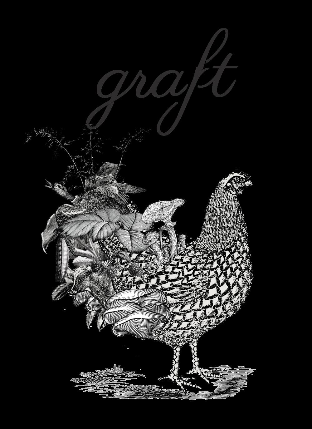 GRAFT-Cornucopia-chicken-V.png