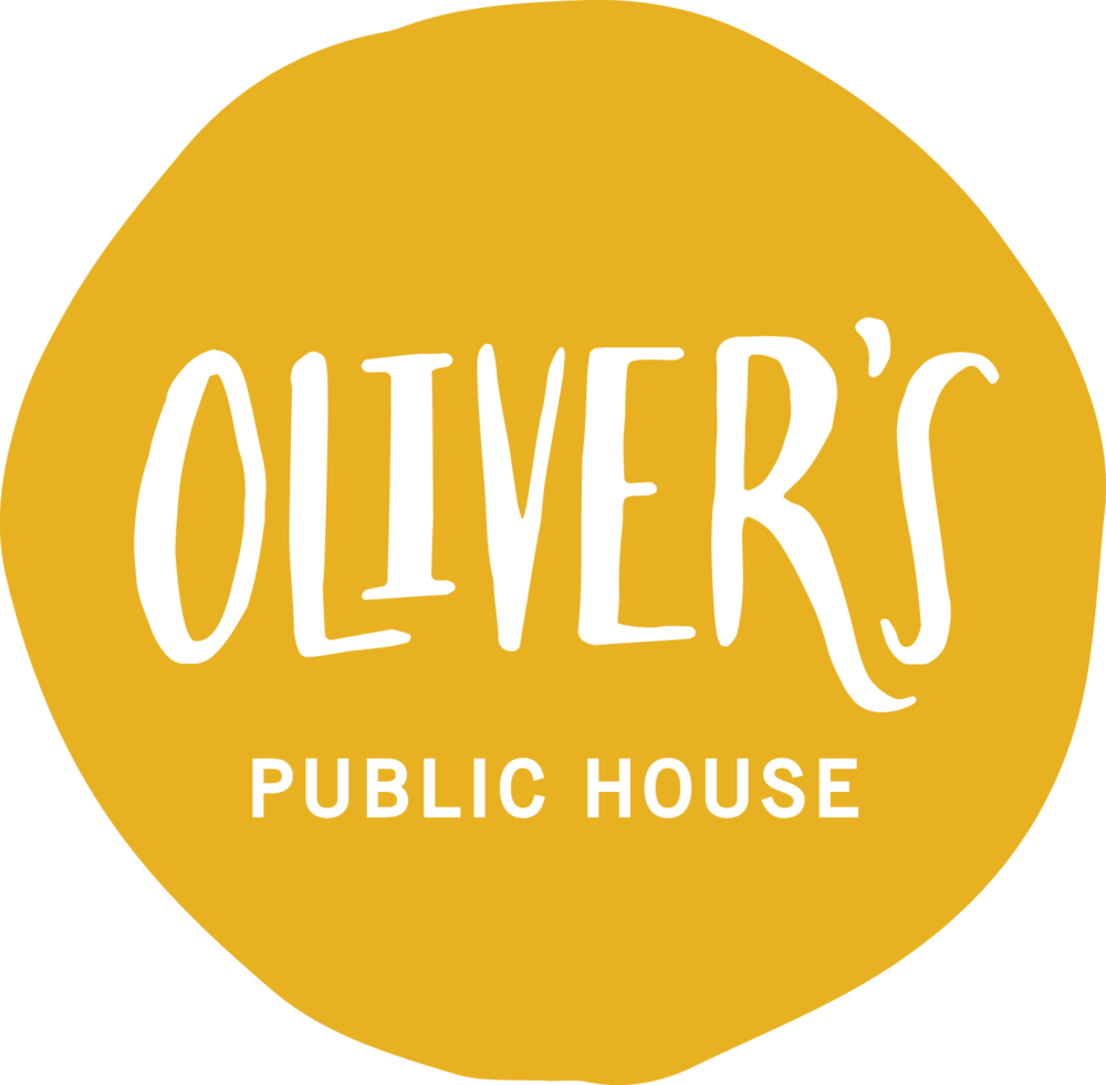 olivers_circle.png