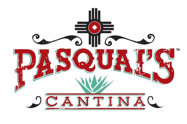 Pasqual's Logo White.JPG