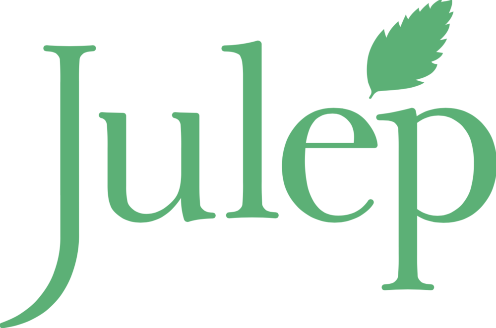 julep.png