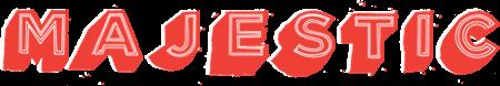 majestic_madison-logo.png