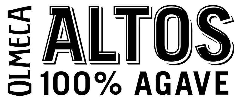 Altos logo.jpg