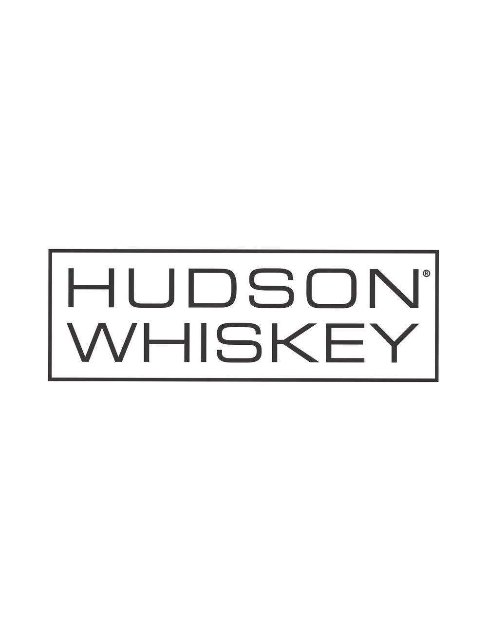 hudson whiskey logo.jpeg